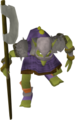 Guard (goblin) old.png