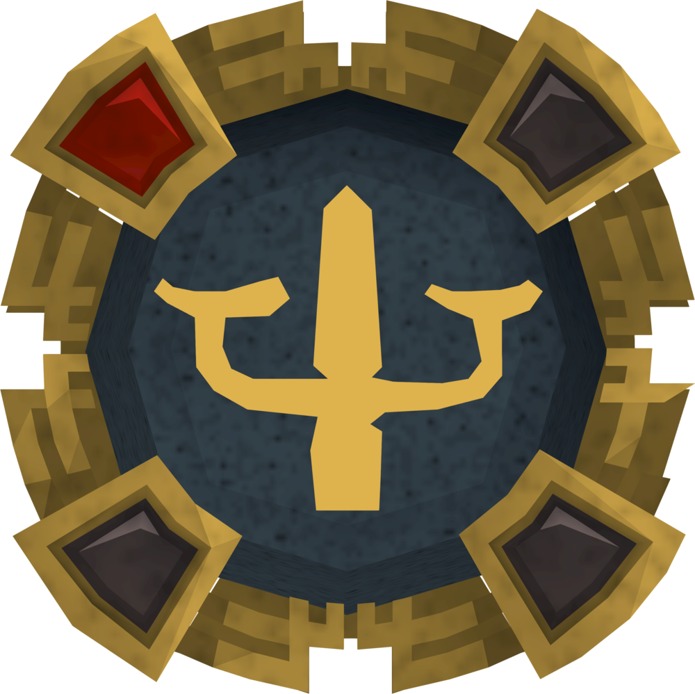 File:Harmony aura detail.png