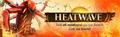 Heatwave lobby banner.png