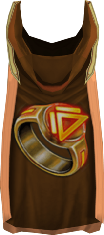 File:Hooded dungeoneering cape (t) detail.png