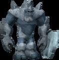 Icy Bones.png