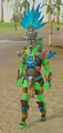 Iwi outfit (blue) equipped (male).png