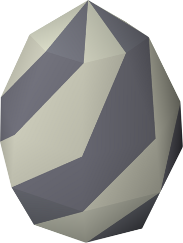 File:Pengatrice egg detail.png