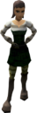 Pirate (Mos Le'Harmless).png