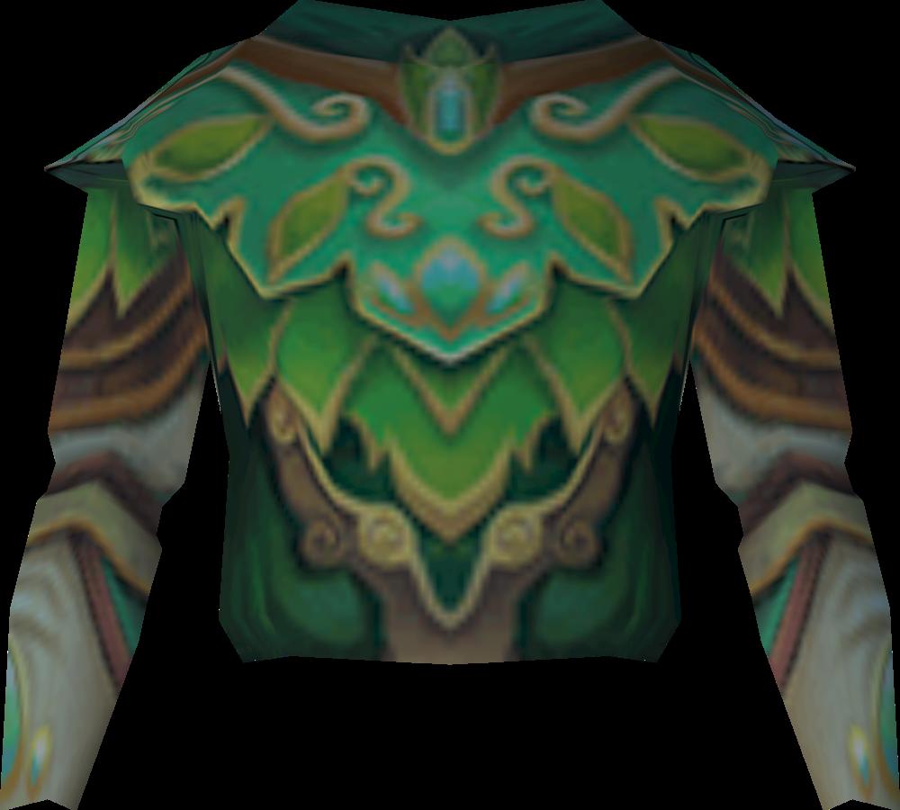 File:Prifddinian musician's robe top detail.png