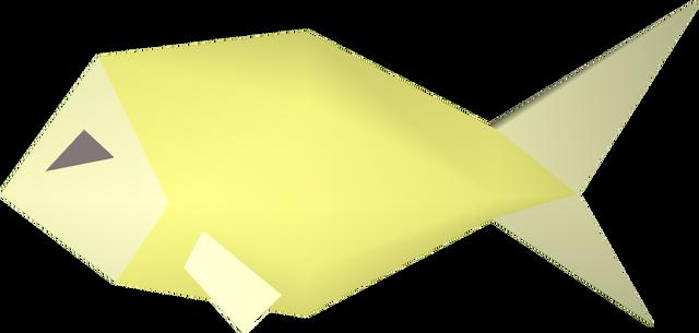 File:Raw mackerel detail.png