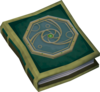 Reprisal Ability Codex detail