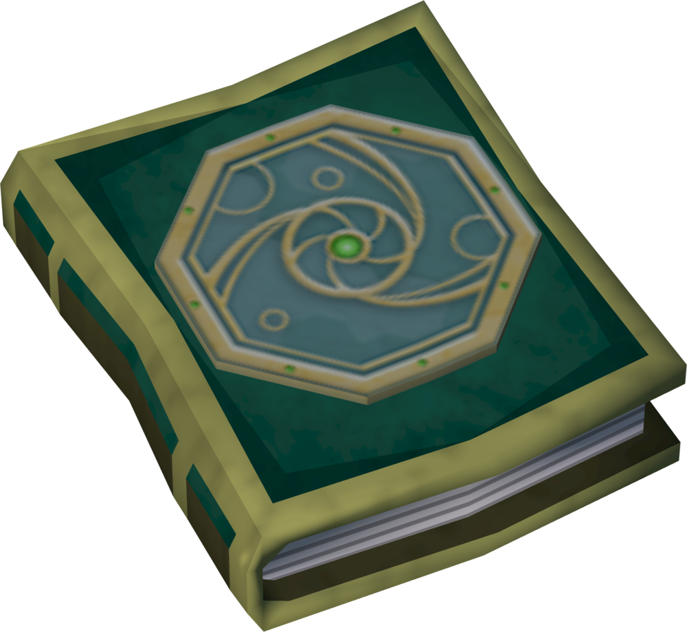 Reprisal Ability Codex | RuneScape Wiki | FANDOM powered by