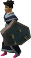 Rune berserker shield equipped old.png