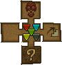 Salas dungeon