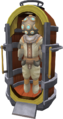 Salvage hunter suit (built).png