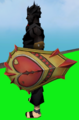 Shield of Hearts equipped.png