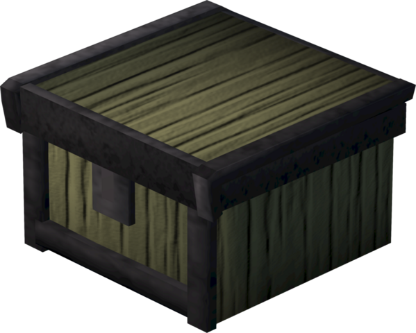 File:Small dwarven toolbox detail.png
