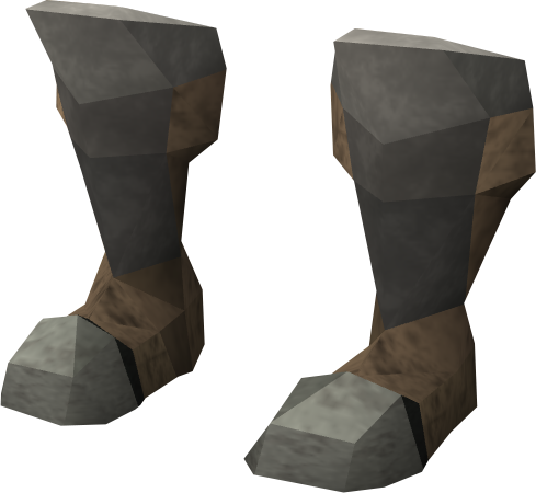 File:Smith's boots (iron) detail.png