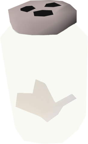 File:Snowy knight (item) detail.png