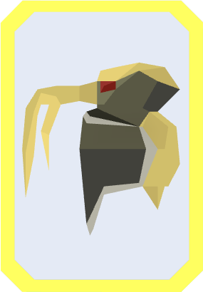 File:Thieving locust card (team) detail.png