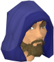 Agility hood chathead old.png