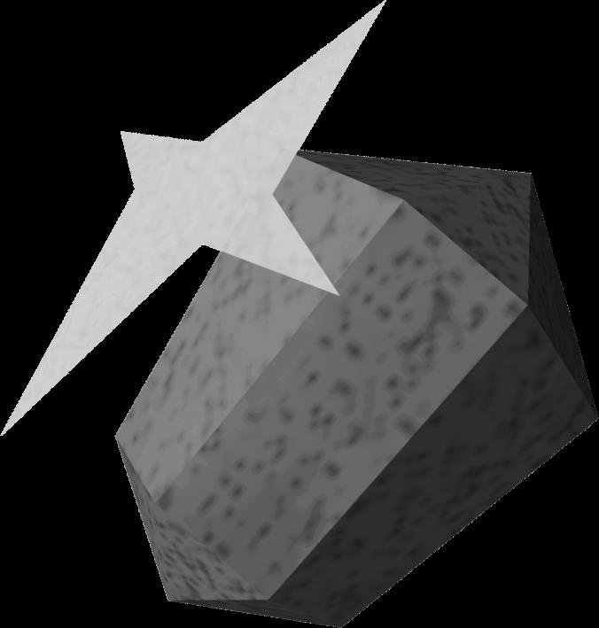 Alchemical Onyx Runescape Wiki Fandom Powered By Wikia