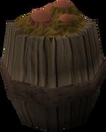 Barrel (Rotten apples)