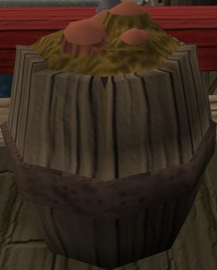 File:Barrel (Rotten apples).png