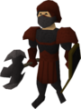 Black guard berserker male old.png