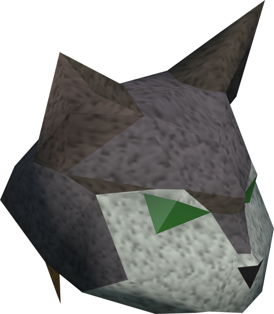 File:Cat mask detail.png