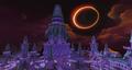 Eclipse before Sliske's Endgame.png