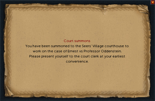 File:Ernest Summons.png