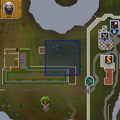 Evil Tree (Falador) location.png