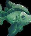Green fish.png