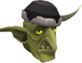 Guard goblin Huzamogaarb chathead.png