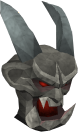 Helm of Grotesquery chathead