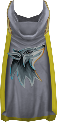 File:Hooded summoning cape (t) detail.png