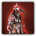 K'ril's Godcrusher armour icon (female).png