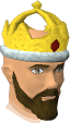 File:King Lathas chathead.png