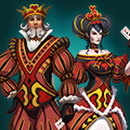 King and Queen of Hearts pack icon.jpg