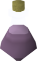 Marrentill potion (unf) detail.png