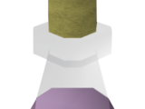 Marrentill potion (unf)