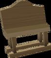 Oak bench built.png