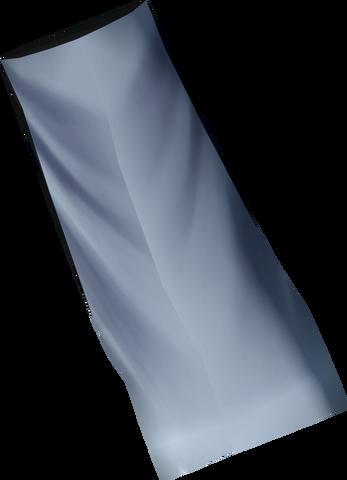 File:Penguin legs detail.png