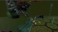QBD Fight.png