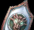 RuneFest 2017 Shield (Live Stream)