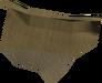 Scroll fragment (2) detail