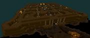 Temple of Light full