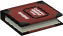Tome of Demonology.png