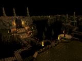 Underground Pass (dungeon)