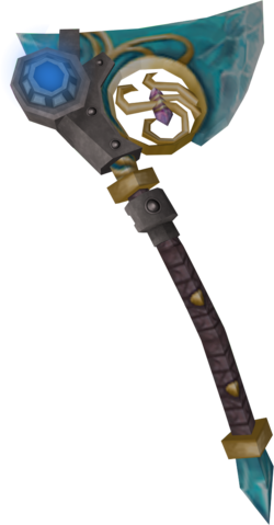 File:Augmented crystal hatchet detail.png