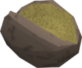 Baked cave potato detail.png