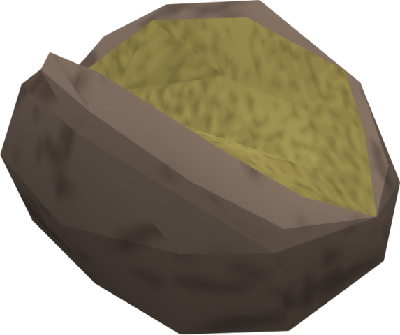 File:Baked cave potato detail.png