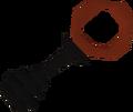Black key red detail.png